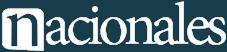 Valor Euro   Nacionales Conversor UF, Divisas y Noticias